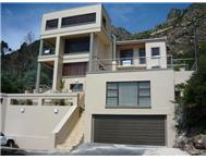 5 Bedroom House to rent in Gordons Bay