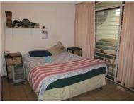 Flat to rent monthly in STELLENBOSCH STELLENBOSCH