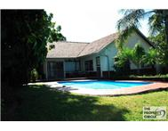 House For Sale in UVONGO HIBISCUS COAST