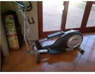 Trojan Elliptical Trainer For Sale!!!