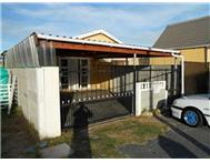 R 469 000 | Flat/Apartment for sale in Retreat Southern Suburbs Western Cape