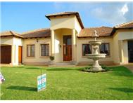 R 3 100 000 | House for sale in Midstream Estate Centurion Gauteng