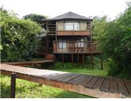 Game Farm Lodge For Sale in GRAHAMSTOWN GRAHAMSTOWN