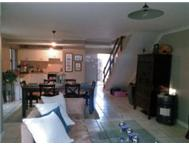 Spacious 2 bedroom Duplex in Tritonia Road blouberg