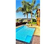 Luxury Umhlanga holiday accommodation