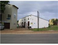 Industrial property for sale in Jeffreys Bay