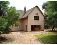 R 3 800 000 | House for sale in K shane Lake Lodge Hartbeespoort North West