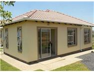 R 359 900 | House for sale in Bram Fischerville Soweto Gauteng