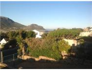 PEGASUS GORGEOUS FISH HOEK MOUNTAINSIDE HOME