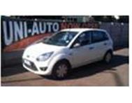 Used Ford Figo 1.4i Ambiente 5-Door Gauteng