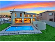 Property for sale in Ruimsig Country Estate