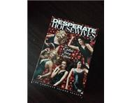 Desperate Housewives Season 2 (Boxset)