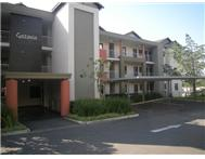 3 Bedroom apartment in Westville
