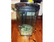 Fish Tank for Sale - Boyu LJ-430