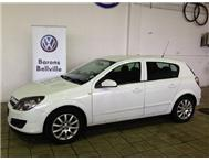 Opel - Astra 1.6 Enjoy 5 Door