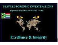 Jaco Snyman Private Investigations