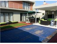 Property for sale in Bushwillow Park Estate