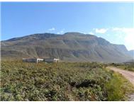 R 375 000 | Vacant Land for sale in Bettys Bay Bettys Bay Western Cape