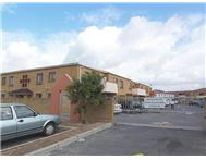 2 Bedroom Apartment / flat for sale in Morgenster