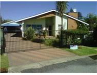 R 920 000 | House for sale in Parys Parys Free State