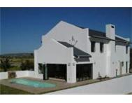 Self Catering Holiday Homes Available Langebaan