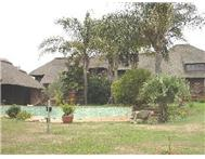 6 Bedroom House for sale in Rietfontein