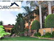House For Sale in MOOIKLOOF PRETORIA