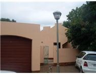 3 Bedroom House for sale in Doornpoort