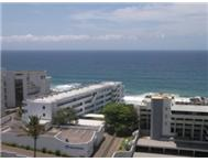 La Ballito Apartments Self-Catering Apartment in Holiday Accommodation KwaZulu-Natal Ballito - South Africa
