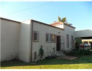 Practical 3 bedroom house with 2 bathroo.. - House To Let Available in THE REEDS From Only Rentals