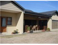 3 Bedroom house in Simbithi Estate