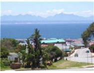 R 1 195 000 | Flat/Apartment for sale in Mossel Bay Central Mossel Bay Western Cape
