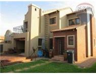 Property for sale in Highveld