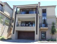 3 Bedroom Apartment / flat for sale in Nelspruit Ext 6
