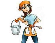 Cleaning Services Margate