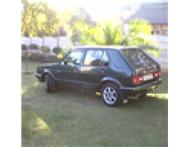 1.6 i chico golf sporty see pic