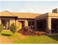 House to rent monthly in ELDORAIGNE CENTURION