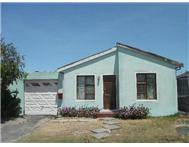 R 470 000 | House for sale in Pelican Park Southern Suburbs Western Cape