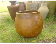 Garden Pots and Equipment for Sale