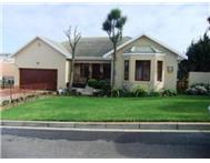 R 3 390 000 | House for sale in Van Riebeeckshof Bellville Western Cape