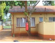 3 bedroom house for sale in Sinoville Pretoria