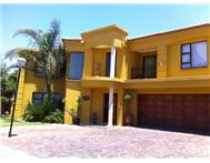 Cluster For Sale in FARRARMERE BENONI