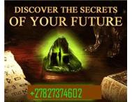 THE BEST PSYCHIC READING SPELL CASTER IN JOHANNESBURG 278273746