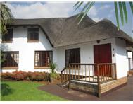 3 Bedroom House in Garsfontein