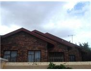 R 779 000 | House for sale in Protea North Soweto Gauteng