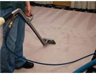 Carpet Rug and Upholstery Cleaning Services
