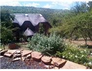 R 2 200 000 | House for sale in Lydenburg Lydenburg Mpumalanga