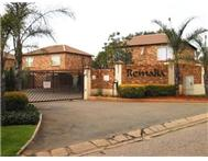 R 650 000 | Flat/Apartment for sale in Florida Glen Roodepoort Gauteng