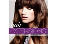 ONLINE FACTORY - ALL HAIR EXTENSIONS SUPPLIES AND SALON PRODUCTS