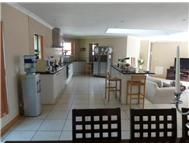 R 4 299 000 | House for sale in Plattekloof Parow Western Cape